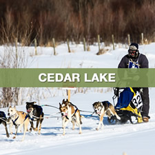 cedar lake select thumbnail