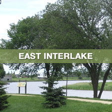 east interlake select thumbnail