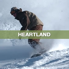 heartland region select thumbnail