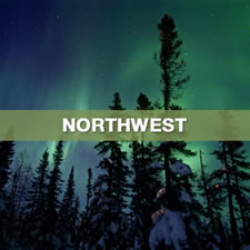 northwest region select thumbnail