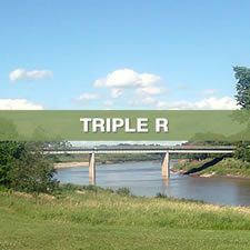 triple r region select thumbnail